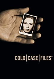 Cold Case Files S01E01