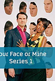 Your Face Or Mine S04E04