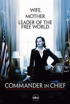 Commander in Chief S01E21