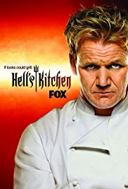 Hell's Kitchen S16E08