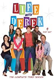 Life with Derek S04E10
