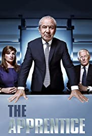 The Apprentice Season 15 Episode 5