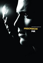 Prison Break Season 2 Episode 16