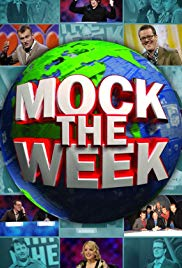 Mock the Week Season 18 Episode 2
