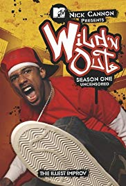 Wild 'n Out Season 13 Episode 17
