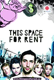 This Space for Rent Season 1 Episode 1