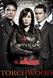 Torchwood 1×2