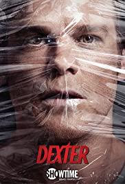Dexter 7×3