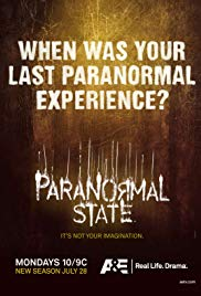 Paranormal State Season 6 Episode 7