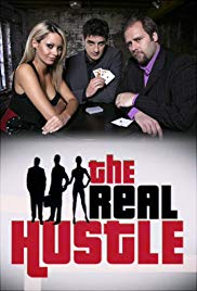 The Real Hustle 5×8