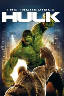 The Incredible Hulk S02E11