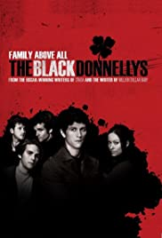 The Black Donnellys Season 1 Episode 10