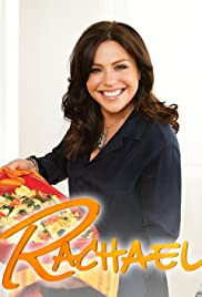 Rachael Ray Season 13 Episode 151