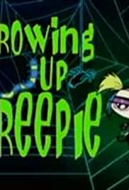 Growing Up Creepie Season 1 Episode 19