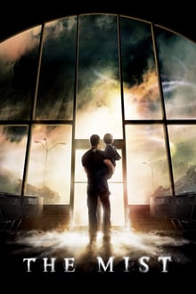 The Mist Season 1 Episode 10