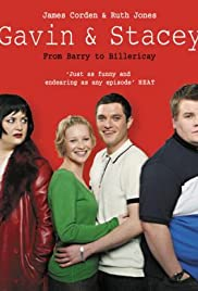 Gavin & Stacey Season 1 Episode 3