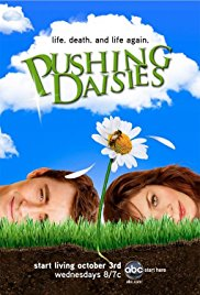 Pushing Daisies Season 2 Episode 8