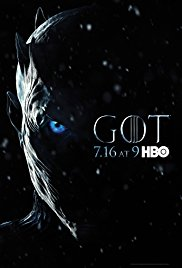 Game of Thrones Season 7 Episode 7