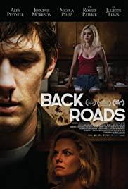 Back Roads S04E03