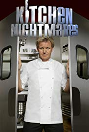 Kitchen Nightmares Season 2 Episode 1