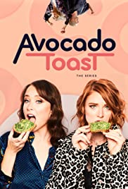 Avocado Toast Season 1 Episode 8
