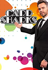 Card Sharks Season 1 Episode 8