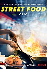 Street Food Season 1 Episode 9