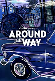 Around the Way