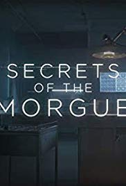 Secrets of the Morgue Season 1 Episode 25