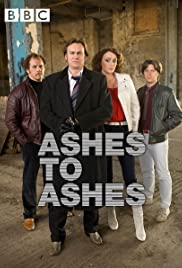 Ashes to Ashes 1×3