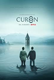 Curon Season 1 Episode 3