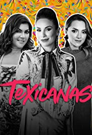 Texicanas Season 1 Episode 4