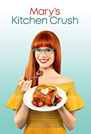 Mary's Kitchen Crush Season 1 Episode 6