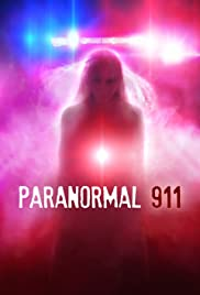Paranormal 911 Season 1 Episode 5