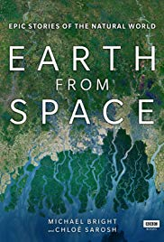 Earth from Space S01E03