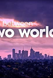 Between Two Worlds Season 1 Episode 8
