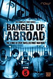 Banged Up Abroad Season 7 Episode 19