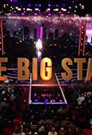 The Big Stage Season 1 Episode 7