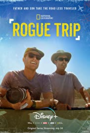Rogue Trip Season 1 Episode 3