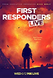 First Responders Live Season 1 Episode 3