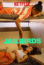 Jailbirds Season 1 Episode 6