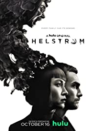 Helstrom Season 1 Episode 6