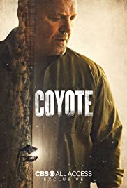 Coyote Season 1 Episode 1
