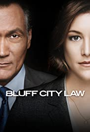 Bluff City Law Season 1 Episode 7