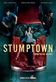 Stumptown Season 1 Episode 7