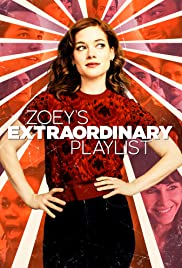 Zoey's Extraordinary Playlist Season 2 Episode 10