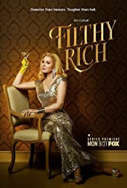 Filthy Rich Season 3 Episode 2