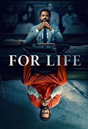 For Life Season 1 Episode 11