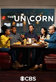 The Unicorn Season 2 Episode 1