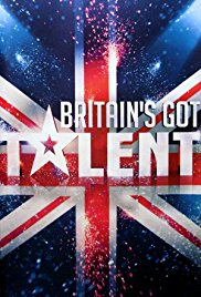 Britain's Got Talent S08E17